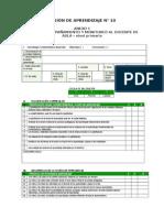 S10_ANEXO 1_FichaMonitPrimaria.doc