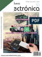 Nueva Electronic n.324