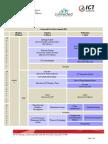 ProgramConnectedEA2015Public.docx