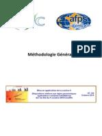 DT 106 Seisme MethodologieGenerale 201410