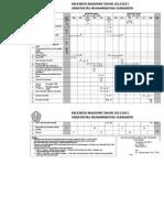 Kalender_akademik_2014-2015 (Approved 5 Juli 2014)