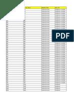 Excel_-_Crossover1_-_PDFpdf.357194917