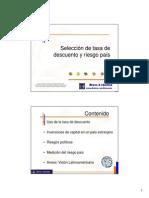 Tasa de Descuento.PDF