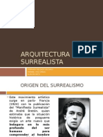 Arquitectura surrealista.pptx