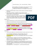 Bio - Copy.pdf