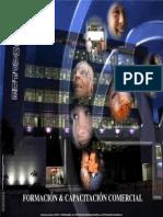 Aspectos técnicos de los seguros 2012