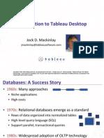 tableau mmmf.pdf