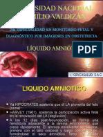 3.- LIQUIDO AMNIOTICO.ppt