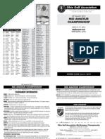 0650E OGA MID Amateur Ap.pdf