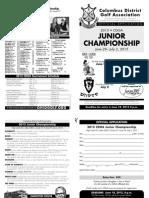 0650G CDGA Junior Championship App.pdf