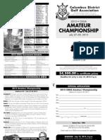 0650L CDGA Amateur Championship.pdf