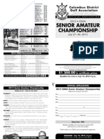0650N CDGA Senior Amateur Ap.pdf