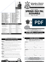 20140F CDGA Spring Old Pal Ap.pdf