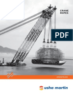 Crane Ropes Catalogue1