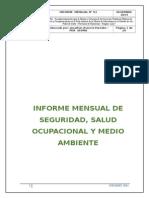 3 INFORME MENSUAL NOVIEMBRE -2014.doc