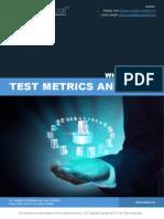Test_Metrics_and KPI_s.pdf