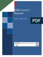 DHIS vol 2