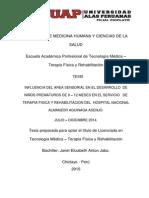 TESIS 06 DE MARZO 2015.pdf
