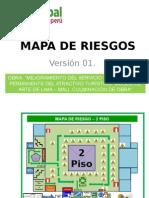 Mapa de Riesgos v.01