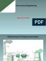 29315004 Steam Power Plants