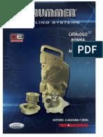 Catalogo BRUMMER 2014 2a Edicion