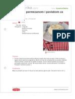 rizoto-sa-parmezanom-i-pavlakom-za-kuvanje.pdf