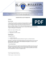TB_I-F.06_Ramey-Steagald_Warrants-4Nov09-PUBLICATION_COPY.pdf