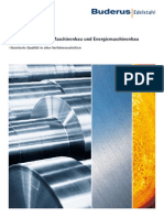 Product_Brochure_Open_Die_Forge.pdf