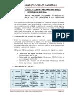 SITUACION ACTUAL SECTOR SANEAMIENTO EN LA REGION MOQUEGUA.docx