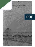 54455817-Ovidio-S-D-Angelo-Hernandez-Autonomia-integradora-y-transformacion-social.pdf