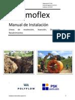 Instalacion Thermoflex Espanol WEB