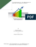 Cuaderno de Trabajo-AutoEvaluación- V3 6-Marzo -2015 - LifeStyle