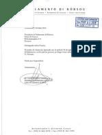 Doc14416_479V_14-15Schotte-MinHusti09mrt15VrageninzCieEvaluatieJustitiëRijkswetten.pdf