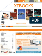 2015 Textbooks Catalog