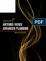 Artemis-Views-ProjectView-Brochure.pdf