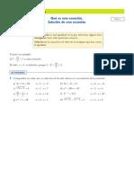 ar_ss_tema5(1).pdf