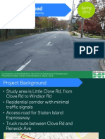 2012-05_little-clove-rd_cb1_slides.pdf