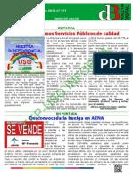 BOLETIN DIGITAL FEP N 111 FEBRERO 2015.pdf