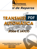 jatco jf506-e (português).pdf