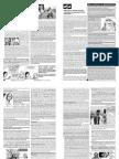 AISA Folder Modi 1 Dopdf