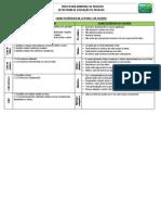 Estudo da psicogenese da leitura e escrita.pdf