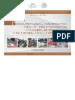 PERFILES_PROMOCION_ 2015_23 febrero.pdf