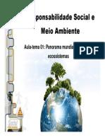 Aula tema _1_Resumo.pdf