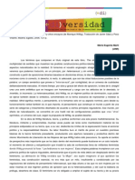 Reseña-Wittig-x-EUGE-VERSIÓN-2-1.pdf