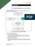 Volumen 3.1Manuales.pdf
