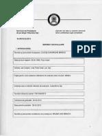 Scan-Ex.proiect-As in Sistemul de Probatiune-D.balahur