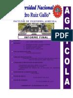 Informe Final Raspa