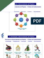 Gerenciamento  Projetos.ppt