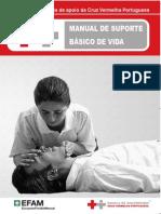 Manual Sbvdae