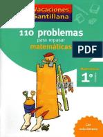 110problemasdematematicaspdfprimergrado-